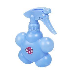 nebulizzatore per bambini azzurro stocker Pierucci Agricoltura