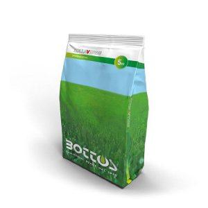 seme per tappeto erboso Maciste 5kg Bottos - Pierucci Agricoltura