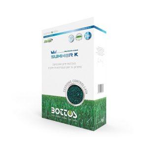 concime minerale Summer K 2kg Bottos - Pierucci Agricoltura