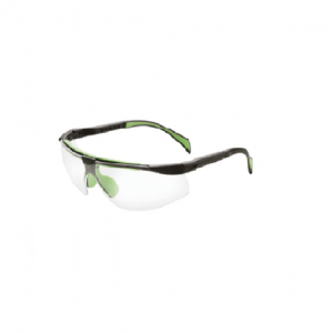 occhiali con lenti antigraffio a952 univet Pierucci Agricoltura