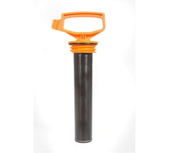 pompa irroratrice manuale 6 litri Ecospray Carpi - Pierucci Agricoltura (3)