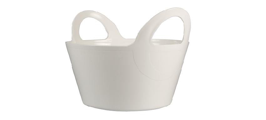 Arredare casa con i vasi in plastica Jenny - Pierucci Agricoltura