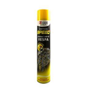 Insetticida per vespe spray 750ml Zapi - Pierucci Agricoltura